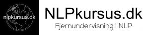 NLP - Tag din uddannelse på NLPkursus.dk