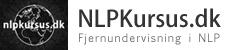 NLPKursus.dk